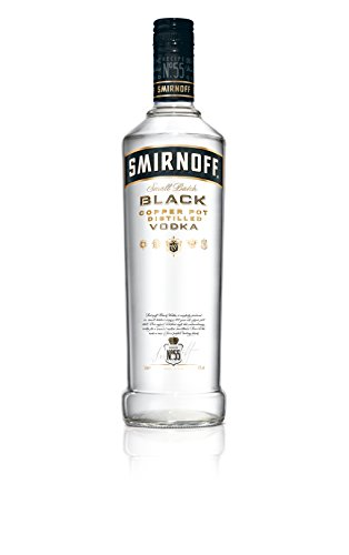 smirnoff-black-label-vodka-1-x-07-l