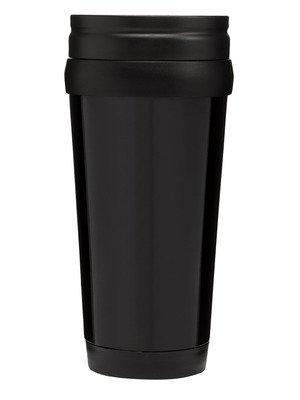 sagaform-5016277-taza-termica-75-cl-color-negro
