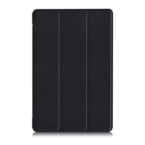 Slim Case Hülle für Samsung Galaxy Tab A 10.1