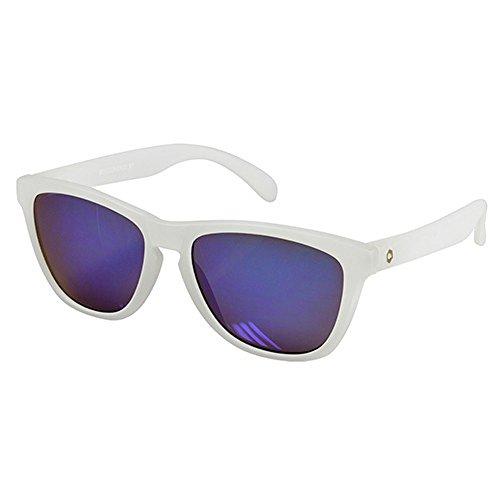 occhiali-da-sole-bullonerie-living-uomo-donna-sunglasses-lenti-specchio-m7