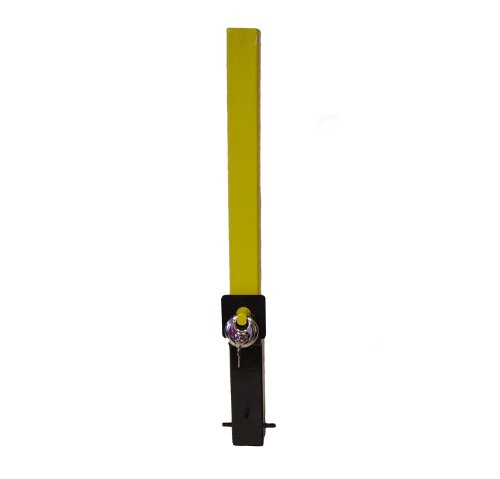 maypole-mp9731-removable-security-post