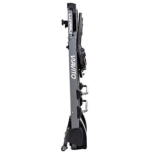 Viavito-LunaRun-Fold-Flat-Treadmill