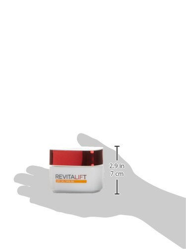 L'Oreal Paris Crema Día SPF30 Revitalift – 50 ml