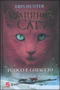 fuoco-e-ghiaccio-warrior-cats