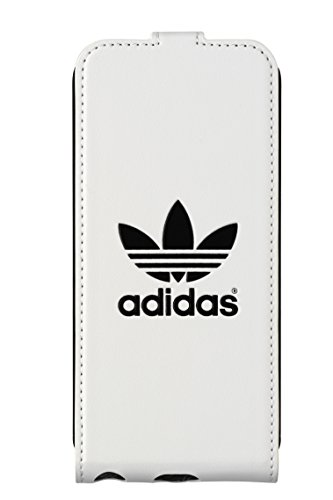 adidas-Originals-Flip-Case-iPhone-55S-weischwarz