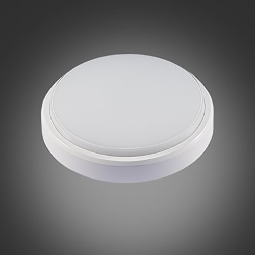 Aethlux-Bianco-Mist-Lampada-Bagno-Soffitto-LED-4000K4500K-Luce-Bianco-Naturale