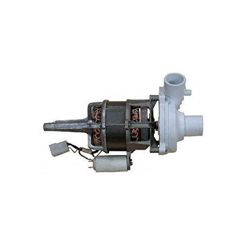 Recamania Motor lavavajillas Otsein 220/240V 50Hz