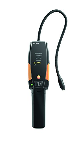 testo-316-3-detecteur-de-fuite-de-fluides-frigorigenes
