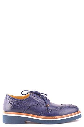 cesare-paciotti-hombre-mcbi068038o-azul-cuero-zapatos-de-cordones