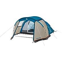 Amazonfr Tente Decathlon