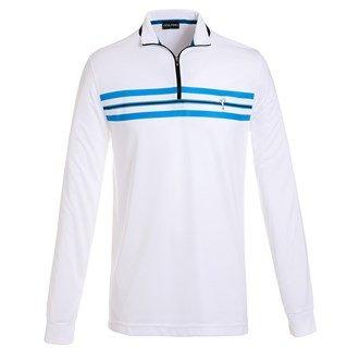 golfino-herren-golf-poloshirt-7232114-100-56