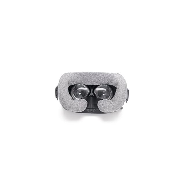 HTC Vive VR Cover 31ke UuZ 2BfL