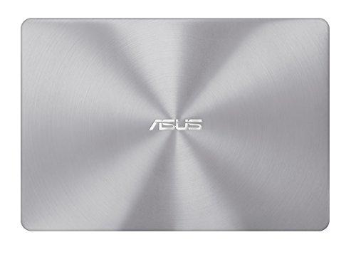 Asus Zenbook UX330UA-FB161T - 7