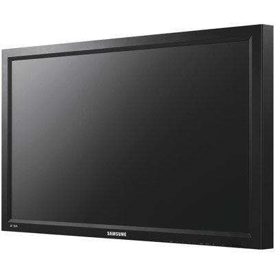 Samsung 1080p Lcd 32 (SS144 - SAMSUNG SMT-3223P 81,28 cm (1080 P) FULL HD LCD Profi SECURITY CCTV 600TVL MONITOR)