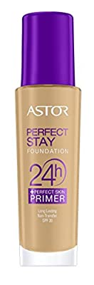 Astor Perfect Stay 24h