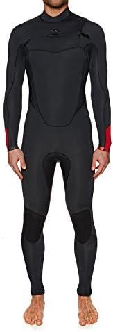 Billabong Absolute 3 2mm 2mm 2mm Wetsuit - Asphalt (2018)B073XXCDL5Parent | una vasta gamma di prodotti  | Prezzo di liquidazione  | tender  | Di Qualità Dei Prodotti  bc0645