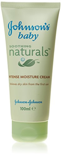 johnsons-baby-soothing-naturals-intense-moisture-cream-100ml
