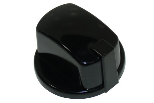 indesit-oven-control-knob-genuine-part-number-c00285867