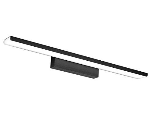 xzi-led-mirror-front-light-light-optional-aluminum-acrylic-black-preservative-antirust-simple-energy