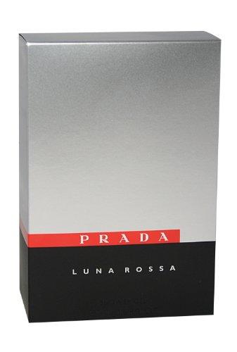 Prada Luna Rossa Shower Gel 200 ml