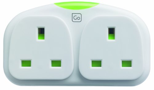 adapter-duo-uk-usa-american-double-socket-adapter