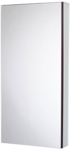 robern-cb-mp20d4fpre-m-series-right-hand-flat-mirror-medicine-cabinet-with-defogger-by-robern