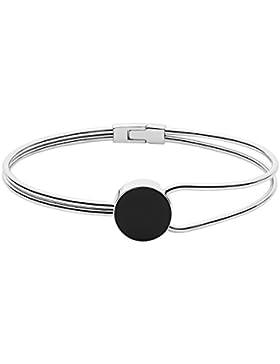 Skagen Damen-Armband SKJ0938040