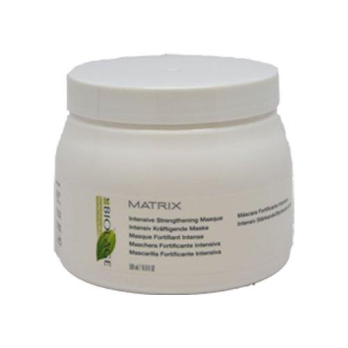 matrix-biolage-fortetherapie-masque-500ml