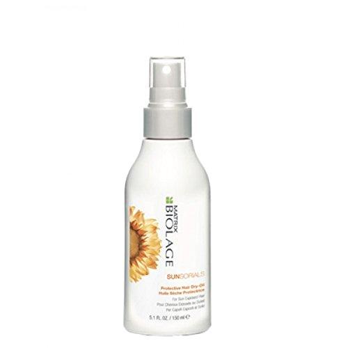matrix-professional-biolage-sunsorials-protective-hair-oil-150-ml