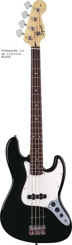 squier-by-fender-jazz-bass-black-affinity