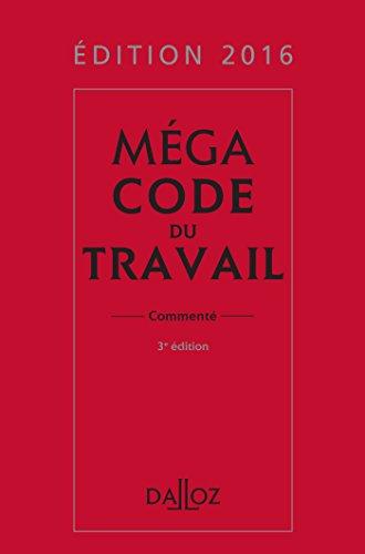 mga-code-du-travail-2016-comment-3e-d