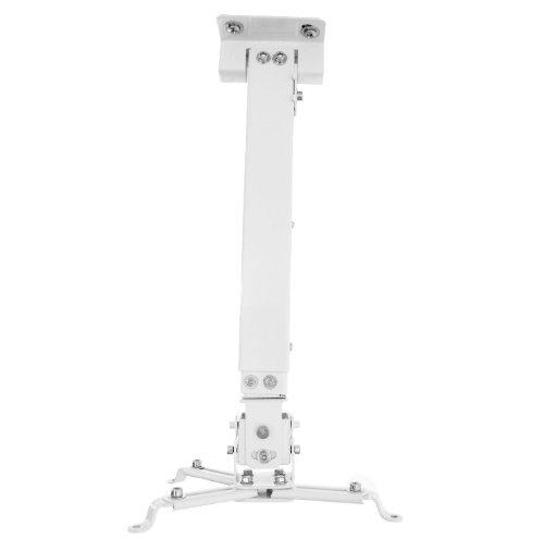 brateck-supporto-da-parete-soffitto-per-videoproiettore-compatibile-con-epson-eh-tw450-eb-w12-eb-s72