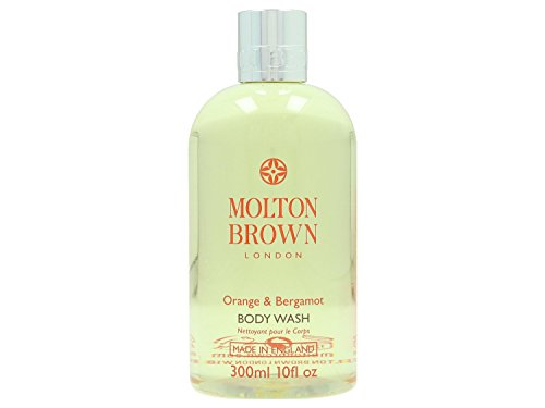 molton-brown-orange-and-bergamot-body-wash-300-ml