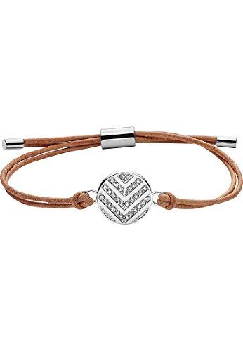 fossil-chevron-damen-armband-jf02672040