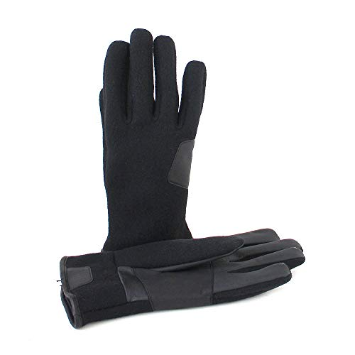 Guantes Hombre Thompson by UGG guantesguantes punto