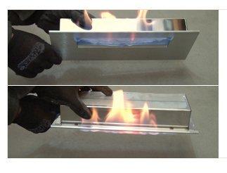 Biochimenea-Chimenea-de-bioetanol-Golf-Black-brillante-con-Cristal-648-mm-x-374-mm