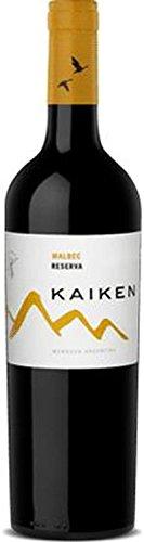 malbec-reserve-2015-kaiken-discover-wines