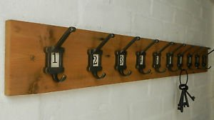 rusticwoodencrafts-vintage-style-eco-cloakroom-school-coathat-rack-with-label-frame-hooks-no1-10-no-