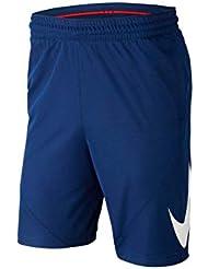 Nike Shoosh, Pantaloni Corti Uomo