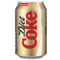 coca-cola-diet-coke-caffeine-free-330ml