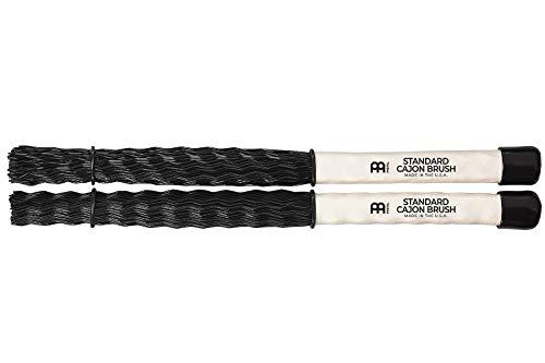 Meinl Standard Cajon Brush - Stick & Brush