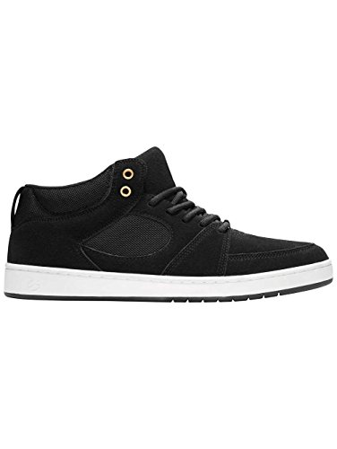 éS Herren Skateschuh Es Accel Slim Mid Skate Shoes - 2 Mid Skate Schuhe