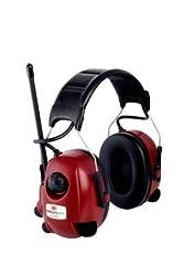 3m Peltor Alert Radio Headset Headband M2rx7a2-01