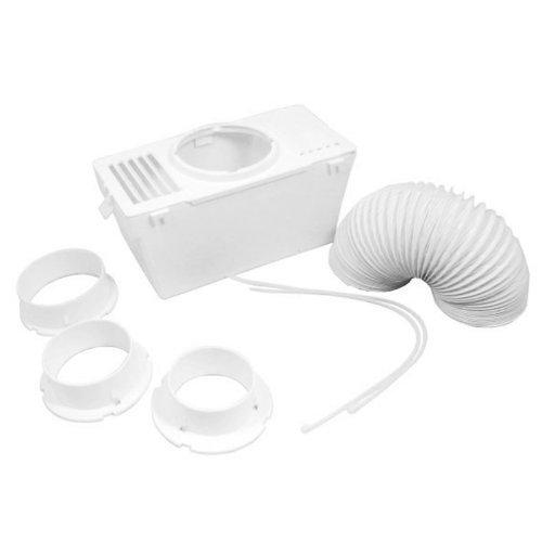 First4spares - Sèche Linge Efficace et de qualité supérieure avec Kit Condensateur Ventilation