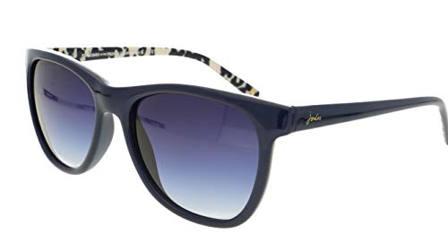 Tom Joule Joules Portabello Womens Sunglasses One Size Navy