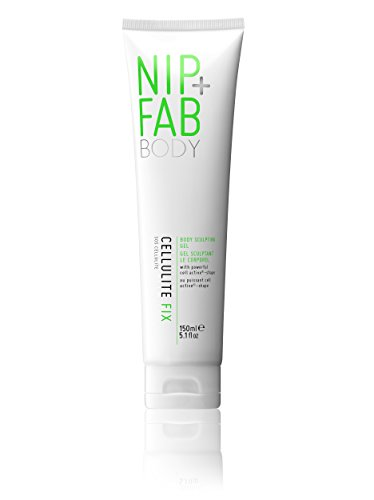 NIP+FAB Cellulite Fix 120 ml