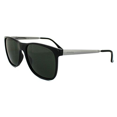 carrera-lunettes-de-soleil-carrera-6011-cvs-h8-black-ruthenium