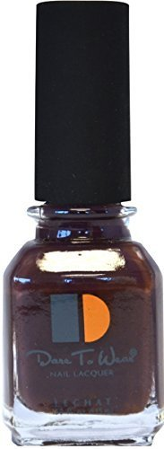 lechat-dare-to-wear-nail-polish-campari-soda-0500-ounce-by-lechat
