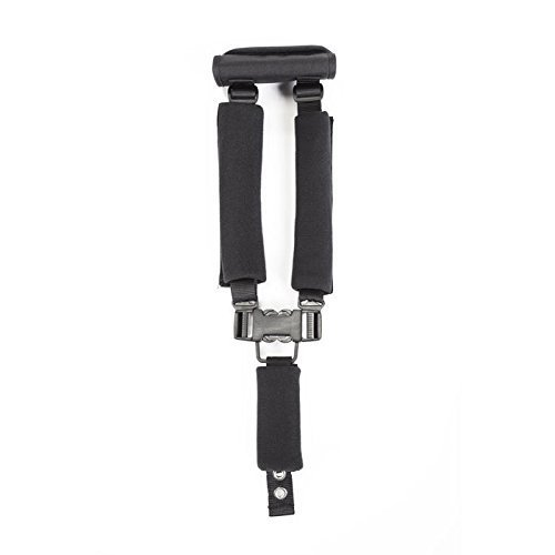 Mobo Cruiser Seat Belt for Tot MBCSB-701 by Mobo Cruiser
