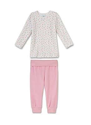 Sanetta, Pijama para Bebés